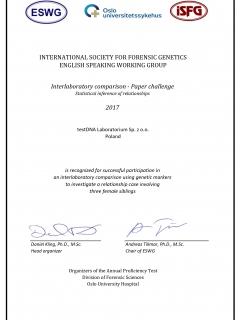 ESWG_2017_Paper_Challenge_Certificate0056