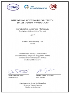 ESWG_2017_Wet_Exercise_Certificate0056