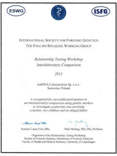 certyfikat_ISFG