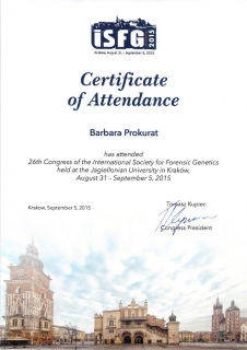 Certificate_of_Attendance_BP