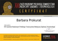 PTMSIK-2016_Barbara-Prokuratx2