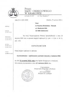 Paulina-Wolańska-Nowak-biegły-1