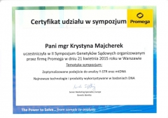 Promega_Majcherek_Krystyna-1