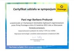 Promega_Prokurat_Barbara-1