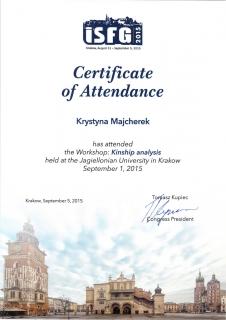 certificate_of_Attendance_KM