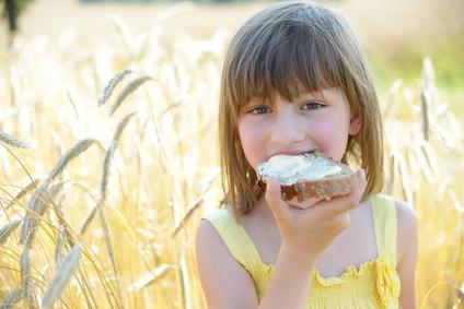 celiakia i dieta bezglutenowa