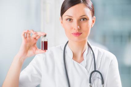Testy serologiczne