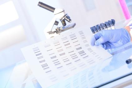 biopsja jelita cienkiego, biopsja jelita, biopsja jelita cienkiego cena, biopsja jelita u dziecka