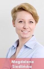 Magdalena Łyźniak
