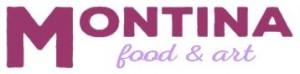 Nowe logo - Kopia