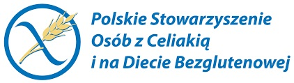 Polskie Stowarzyszenie Osób z Celiakią i na Diecie Bezglutenowej