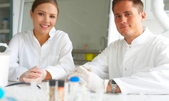testy genetyczne celiakia, celiakia badania genetyczne, badania genetyczne celiakia