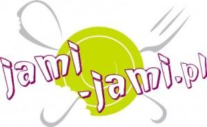 jami-jami-ok - Kopia