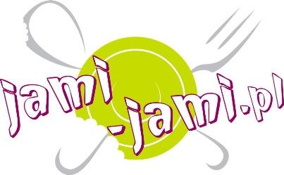 jami-jami