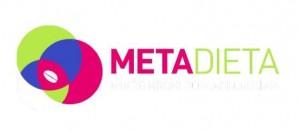 metadietalogo