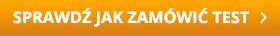 sprawdz_jak_zamowic_test