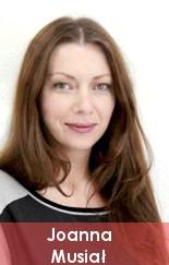 Joanna Musiał